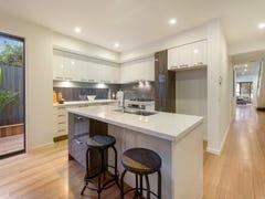 62B Ludbrook Avenue, Caulfield South, Vic 3162