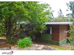 605 Huon Road, South Hobart, Tas 7004