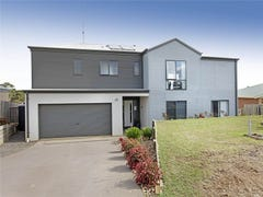 29 Alice Mews, Bannockburn, Vic 3331