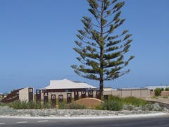 4 Halfmoon Way, Jurien Bay, WA 6516