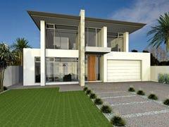 11 Strathmore Terrace, Brighton, SA 5048