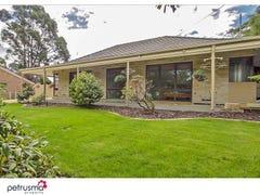 515 Nelson Road, Mount Nelson, Tas 7007