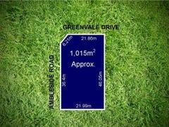 132 Greenvale Drive, Greenvale, Vic 3059
