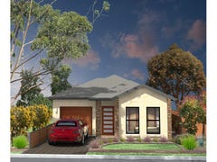 33 (C) Hurstfield Tce, Findon, SA 5023
