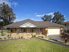 13 Currawong Close, Weston, NSW 2326