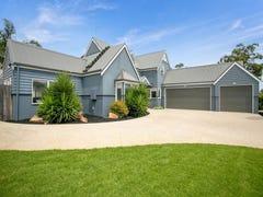 34 Black Wallaby Drive, Langwarrin, Vic 3910