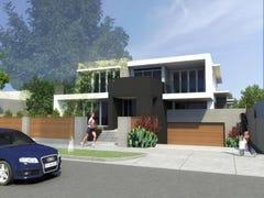 1-9,105 Grange Road, Fairfield, Vic 3078