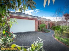 16 Daly Close, Sunbury, Vic 3429