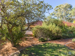 54 Empire Circuit, Forrest, ACT 2603