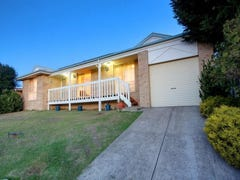 42 Dorothy Crescent, Mornington, Vic 3931