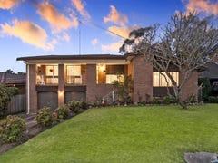 9 Olympus Street, Winston Hills, NSW 2153