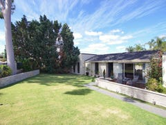 1 Growse Place, Noranda, WA 6062