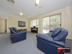 3b Tinaroo Place, Duffy, ACT 2611