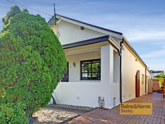 32 Preddys Road, Bexley, NSW 2207