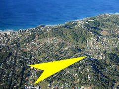 Lot 40 Tolkien Place, Coolum Beach, Qld 4573