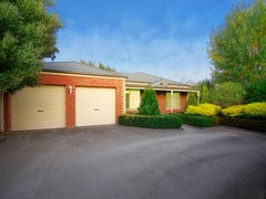 2/17 Babra Court, Grovedale, Vic 3216