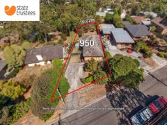 43 Hume Street, Greensborough, Vic 3088