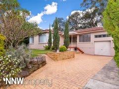 6 Arizona Place, North Rocks, NSW 2151