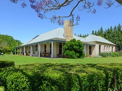 201 Agars Lane, Berry, NSW 2535