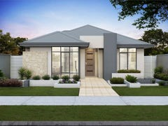 Lot 802 Avalon Estate, Baldivis, WA 6171