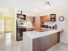 84 Woodrose Road, Morayfield, Qld 4506