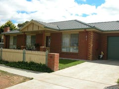 50A Gray Street, Swan Hill, Vic 3585