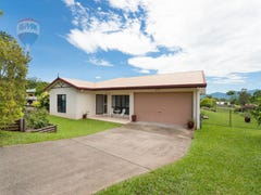 5 Hazelwood Close, Mount Sheridan, Qld 4868