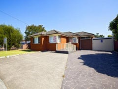 5 Stockton Ave, Moorebank, NSW 2170