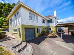 4-6 Abels Hill Road, St Leonards, Tas 7250