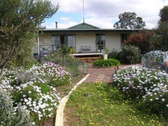 26710 Albany Highway, Kojonup, WA 6395