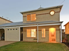 A/78 Morrison Street, Redcliffe, WA 6104