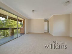 16/169-175 Hampden Road, Abbotsford, NSW 2046