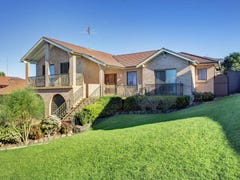 3 Barrier Close, Casula, NSW 2170