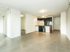 702/163 City Road, Southbank, Vic 3006