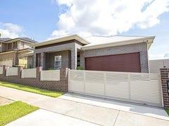 3 Braeburn Street, Caddens, NSW 2747