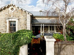 117 Barton Terrace West, North Adelaide, SA 5006