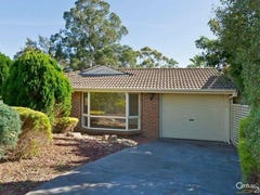 8 Clarence Street, Highbury, SA 5089