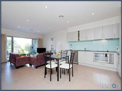3/24 Bindaga Place, Aranda, ACT 2614