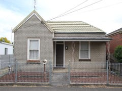 2 James Street, Ballarat, Vic 3350