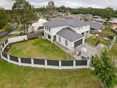 2 Van Asch Close, Doolandella, Qld 4077