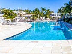 24/6 Suncoast Beach Dr, Mount Coolum, Qld 4573