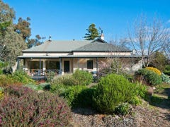 60 Archery Road, Tanunda, SA 5352