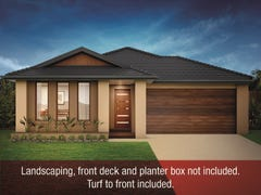 Lot 99 Vale Estate, Holmview, Qld 4207