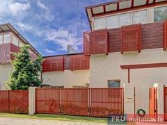 5/2A Rosa Street, Oatley, NSW 2223