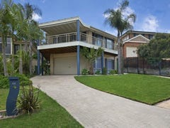42 Kintyre Cl, Hamlyn Terrace, NSW 2259