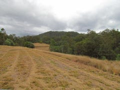 Lot 51 . Kriesch Road, Samsonvale, Qld 4520