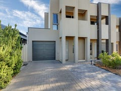 33 Second Avenue, Ascot Park, SA 5043