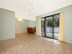 6/16 Hudson Fysh Avenue, Parap, NT 0820