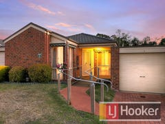 Unit 4/5-17 William Road, Berwick, Vic 3806
