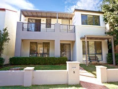 9 Midlands Terrace, Stanhope Gardens, NSW 2768